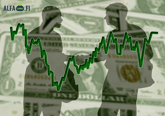 Cum eviti certurile financiare